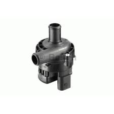 Wasserumwälzpumpe Standheizung - Bosch 0 392 023 004