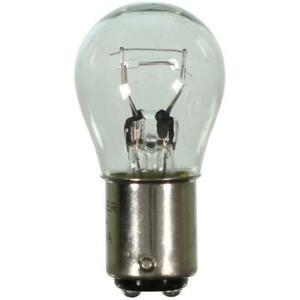 Multi Purpose Light Bulb 1034 Wagner Lighting Standard Fits Miniature Lamp 1034