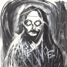 Age of Woe : An Ill Wind Blowing CD (2016) ***NEW***