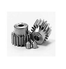 Tamiya Pinion Gears 16T & 17T Part 50354 AV Gear Set For Genuine DF-02