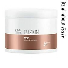 Wella Professional Fusion Intense Repair Treatment 500ml