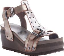 0784a9e5f496 Solid OTBT Sandals   Flip Flops for Women