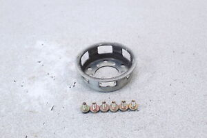2012 12 POLARIS PRO RMK 800 Starter Cup Pulley and Bolts
