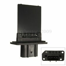 #3F2Z18591AA NEW Heater Blower Motor Resistor For Ford Expedition Freestar Fiest