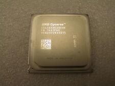 Lot of 10 pcs AMD 2.0GHz 8-Core Opteron 4365 OS4365HKU8KHK Socket C32 Seoul CPU