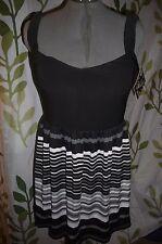 NWT BeBop Sleeveless Mini Dress, Tunic  Size XL, 13, 14, 15