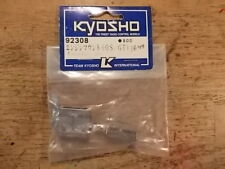 92308 Engine Mount OS / GT - Kyosho Nitro Engine .10 - .15 ? Pure Ten ? GP-10 ?