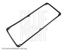 BLUE PRINT Zylinderkopf Ventildeckeldichtung ADC46716 - 5 Jahre Garantie