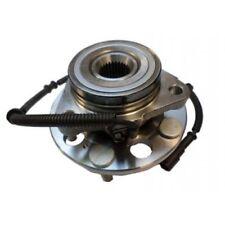 ASHUKI 1410-8102 Radlagersatz   für Toyota Starlet