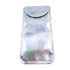 Heat WaterProof Hair Straightener Bag Straightening Curlers Curling Pouch bo