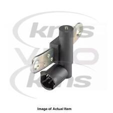 New Genuine VDO Crankshaft Pulse Sensor S119915001Z Top German Quality