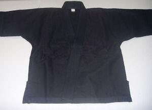 Jiu Jitsu Uniform for Kids / Youth - NEW, * FREE SHIPPING!
