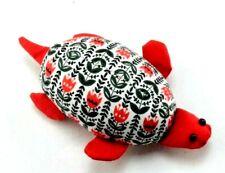 Nadelkissen Schildkröte von Prym 611 327