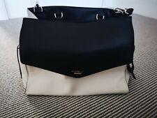 Fiorelli Handbag Large over the shoulder /carry