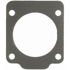 New Fuel Injection Throttle Body Mounting Gasket For Subaru Legacy 90-99 60920
