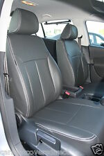 VOLKSWAGEN VW PASSAT B6 CAR SEAT COVERS
