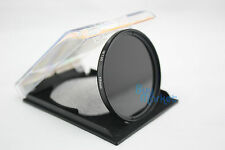 58mm IR720 IR 720nm Xray Infrared filter for DSLR Camera Lens (Free Tracking No)