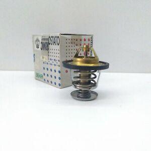 Thermostat Refrigerant Citroen Saxo - Nisan Micra - Peugeot 106 Behr For 133821