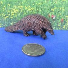 Schleich Giant Pangolin 14757 Retired