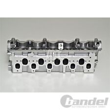 AMC Zylinderkopf 908704 VOLVO 850 S70 V70 VW LT T4 2.5 DIESEL
