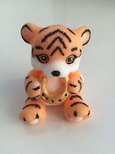 Homemade Tiger Soap Housewarming Shower Party Gift