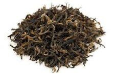 Darjeeling Tea (SECOND FLUSH 2019) GOOMTEE SFTGFOP I MUSK 500 gms