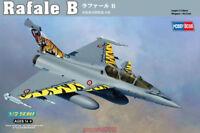 Hobbyboss 1/72 87245 Scale  Rafale B Model Kit