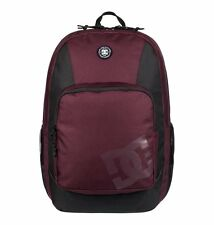 Zaino Medio DC Shoes The Locker Port Royale 23L Scomparto PC Backpack 47x32x15