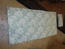 Kenko Magnetic twin Magnetic Matress Pad by Nikken & Pillow