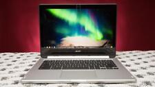 "Acer Chromebook R13 CB5-312T-K9F6 - 13,3"" FULL HD IPS Multi-Touch - 4GB - 64GB"