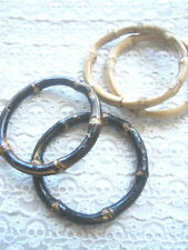 Unbranded Wooden Fashion Bangles