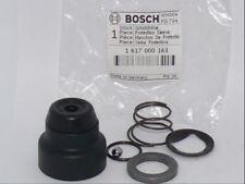 Bosch protection douille de prise pour DBH GAH guitariste quitter PBH UBH 1617000163