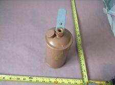 Golden Rod 1 Qt Oil Can, Dutton - Lainson Co.