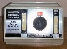 More details for hornby rp905 1 1/2 amp power controller - free postage