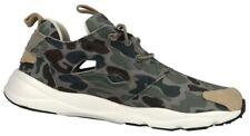 Reebok Furylite Camo Sneaker Gr. 41 Sport Freizeit Schuhe Camouflage neu