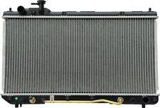 Radiator FVP RAD2292 fits 98-00 Toyota RAV4