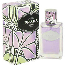 Prada Infusion Tubereuse 3.4 oz/100ml  Eau de Parfum Spray for Women NIB