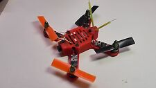 NEW 135 Micro Racing Quad Designed For Piko BLX Controller - 20X20 Mount Pattern
