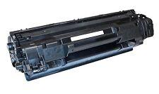 Toner per HP cf279a LJ PRO M12A 12W M26 HP 79A