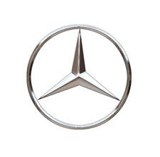 Mercedes SL-320 R129 PDF Workshop & Wiring Manual 1994-2002