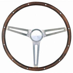 Grant 967-0 Steering Wheel
