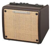 Ibanez T15II Troubador - Akustikverstärker