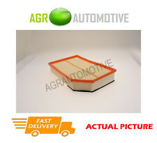 PETROL AIR FILTER 46100297 FOR VOLVO XC90 2.9 272 BHP 2002-05