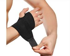 Sports Rock Climbing Indoor Outdoor Wrist Protection Support Aid Strap Injury