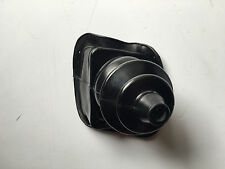 CLASSIC MINI GEAR LEVER GAITER REMOTE TYPE - 22A608 GENUINE