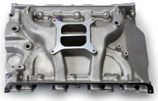 Engine Intake Manifold-Base Edelbrock 2105