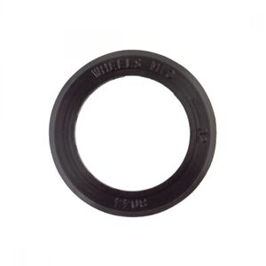 WHEELS MANUFACTURING PF30 Silicone Seal PF30-6061-SEAL Seal Only