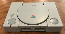 Sony Playstation PSX REPLACEMENT Console Cleaned/Sanitized Perfect working order