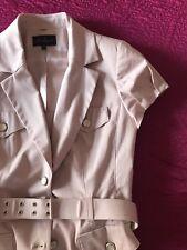 Rosa cipria a cappotti e giacche da donna  dbf40e0a647b