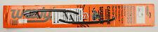 Ski-Doo Woody's New Trail Blazer 6' Carbide Runner REV-XP,XR,XM,XS,XU Tundra